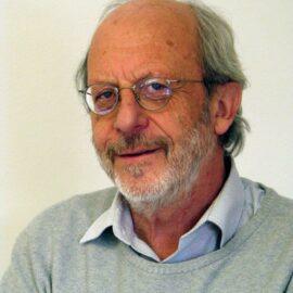 Erwin Helmer