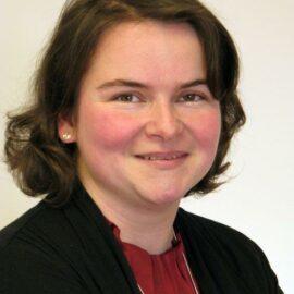 Dorothee Schindler